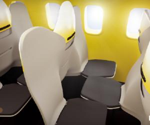 SeatingDensityAirplaneEg.png